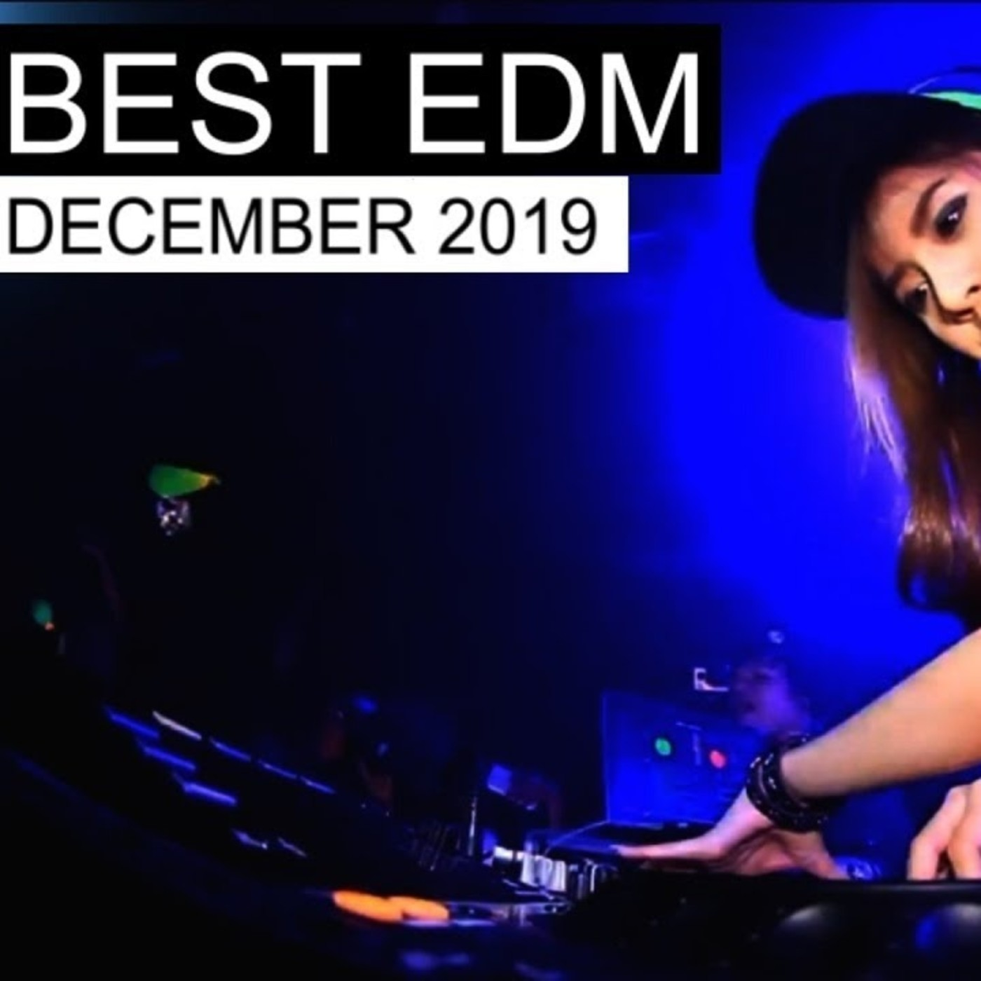 dj-special-sessions-in-december-2019