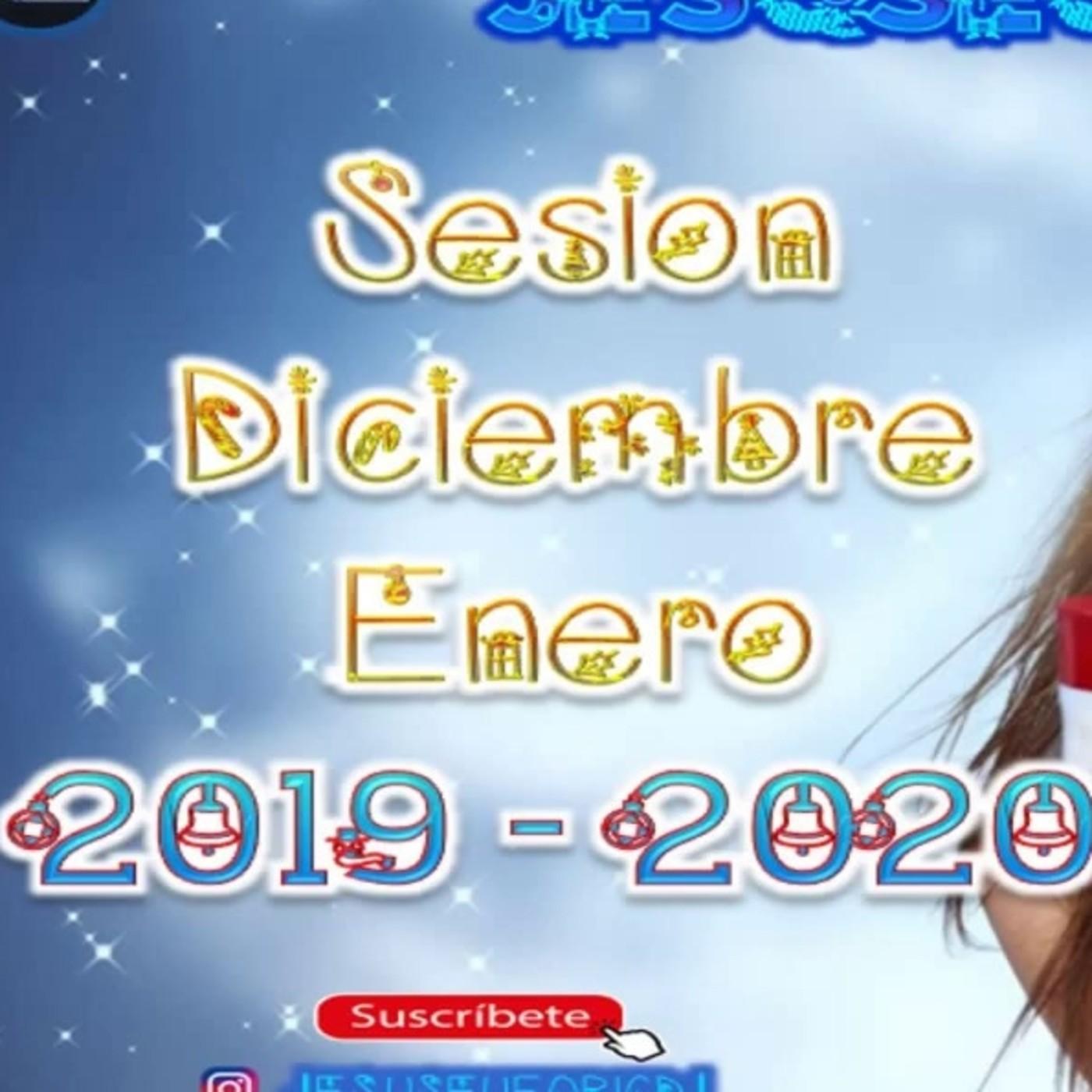 sesion-reggaeton-diciembre-2019
