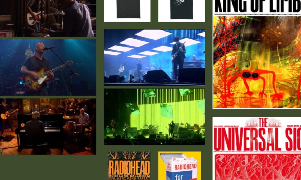 radiohead-publica-todo-su-material-de-archivo-gratuitamente-en-su-web