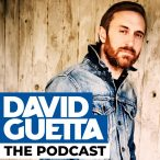 david-guetta-–-playlist-496-(19-01-2020)