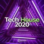 tech-house-2020