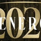sesion-reggaeton-enero-2020