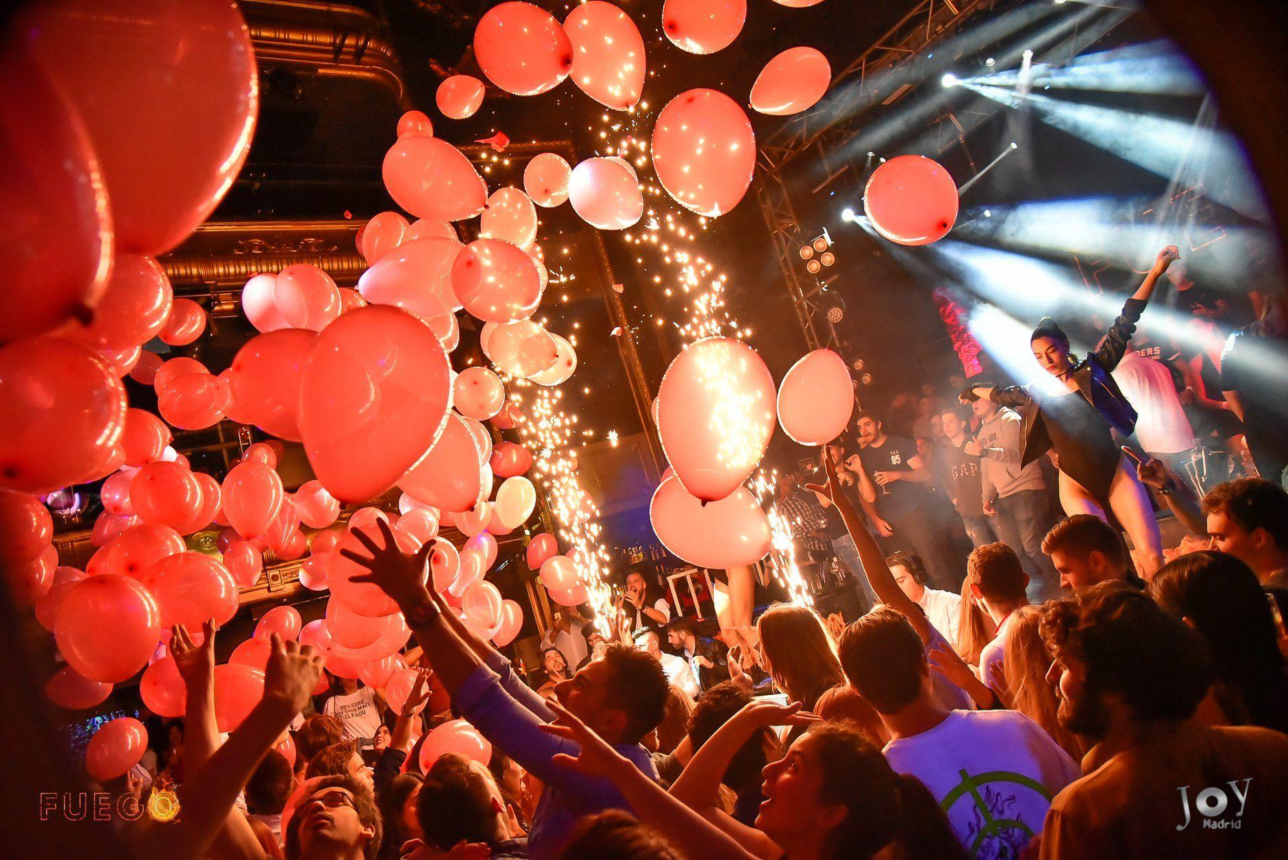 las-mejores-fiestas-universitarias-en-madrid