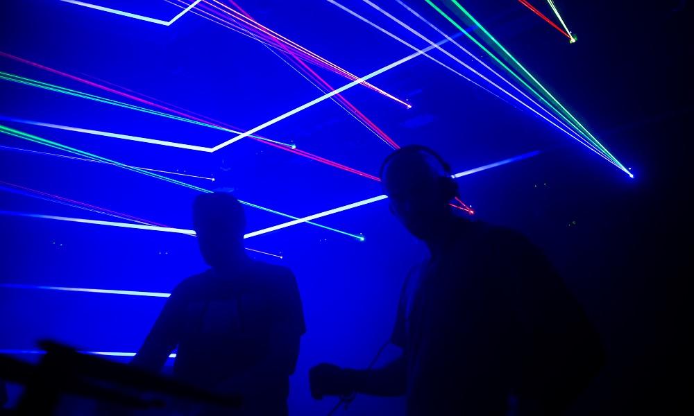las-5-mejores-fiestas-de-electronica-del-mes-de-mayo-en-madrid