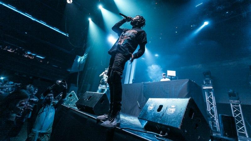 ¿cual-es-la-diferencia-entre-rap-y-hip-hop?
