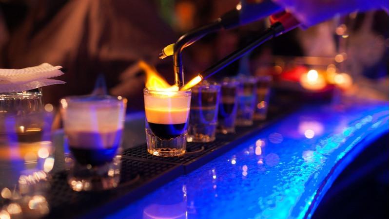 chupitos-con-fuego,-¡flamea-tu-bebida!