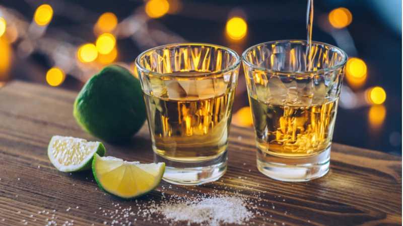 como-tomar-el-tequila,-guia-completa-para-disfrutar-de-todo-su-sabor