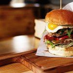 ¿donde-comer-hamburguesas-gigantes-en-barcelona?