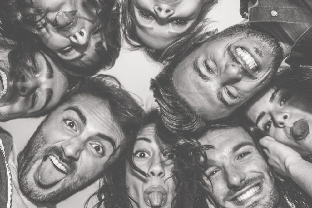 fiestas-universitarias-en-barcelona