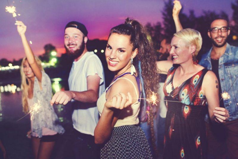 las-mejores-discotecas-para-celebrar-cumpleanos-en-barcelona
