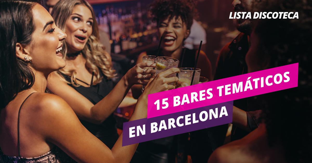 los-15-mejores-bares-tematicos-en-barcelona