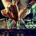 los-10-mejores-djs-techno-de-2020