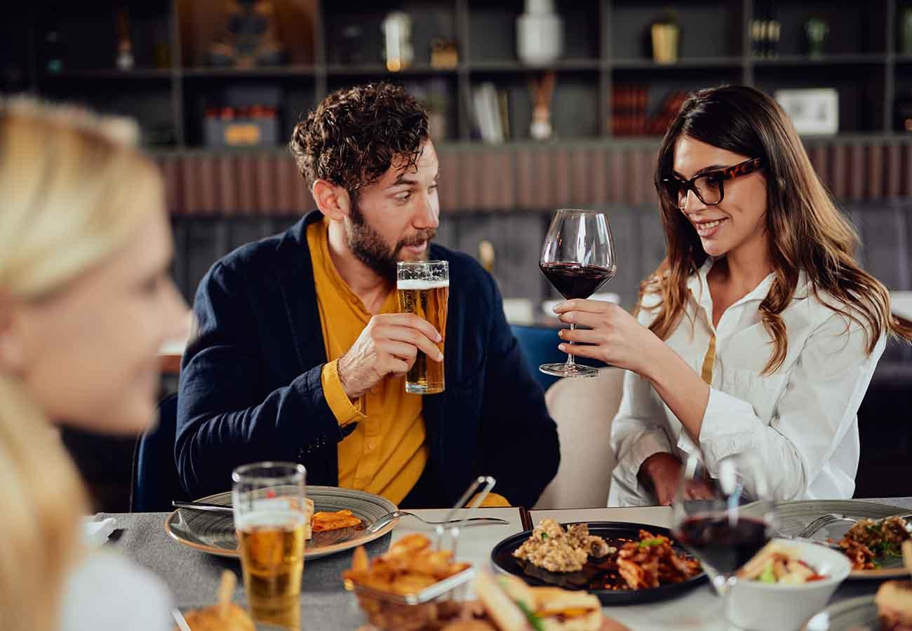 mejores-restaurantes-en-las-ramblas-de-barcelona-para-comer-bien-(¡y-sin-timos!)