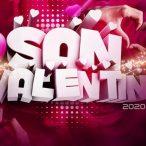 sesion-reggaeton-febrero-2020