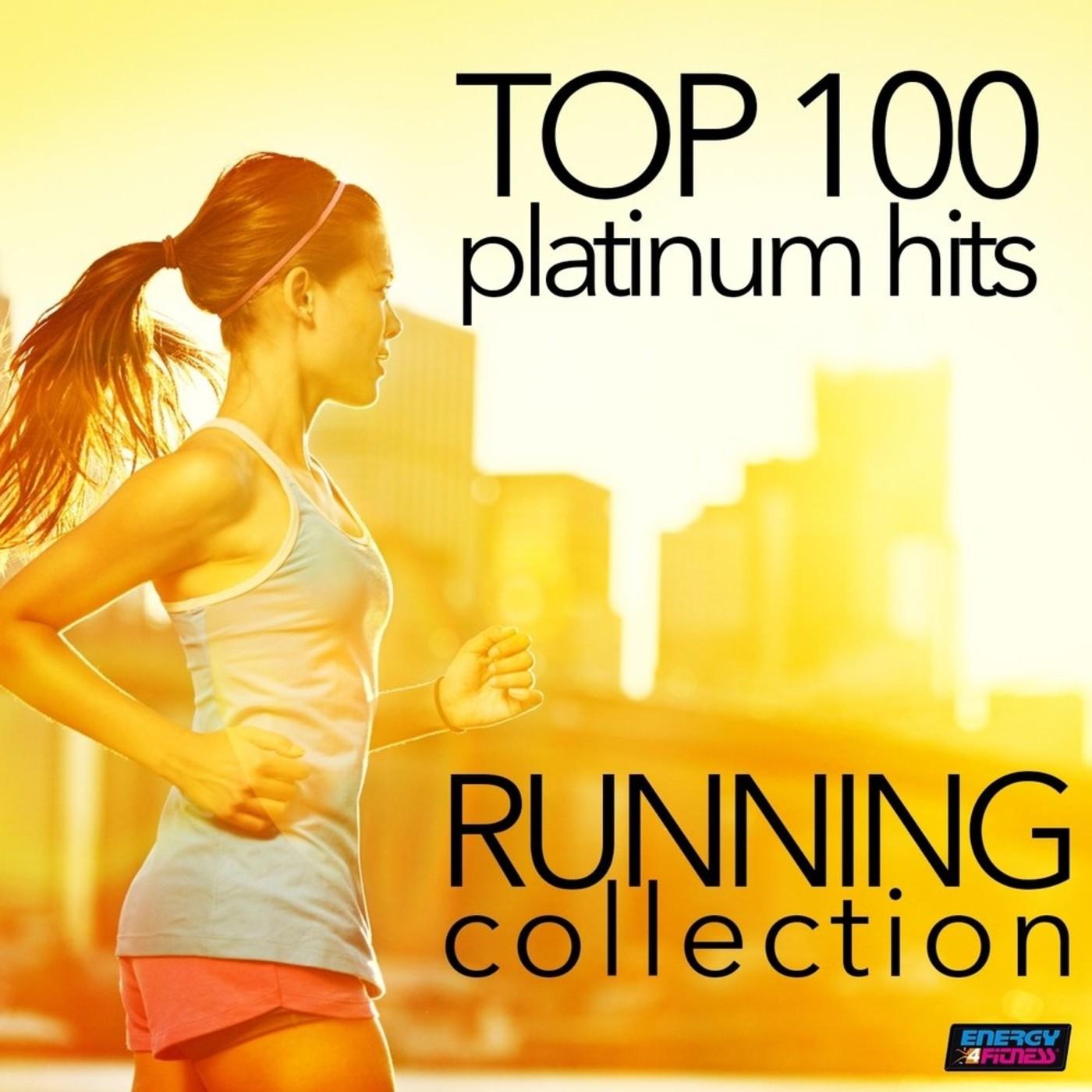 top-100-platinum-hits:-running-–-fitness-&-music-2020