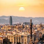10-eventos-que-no-puedes-perderte-en-marzo-en-barcelona