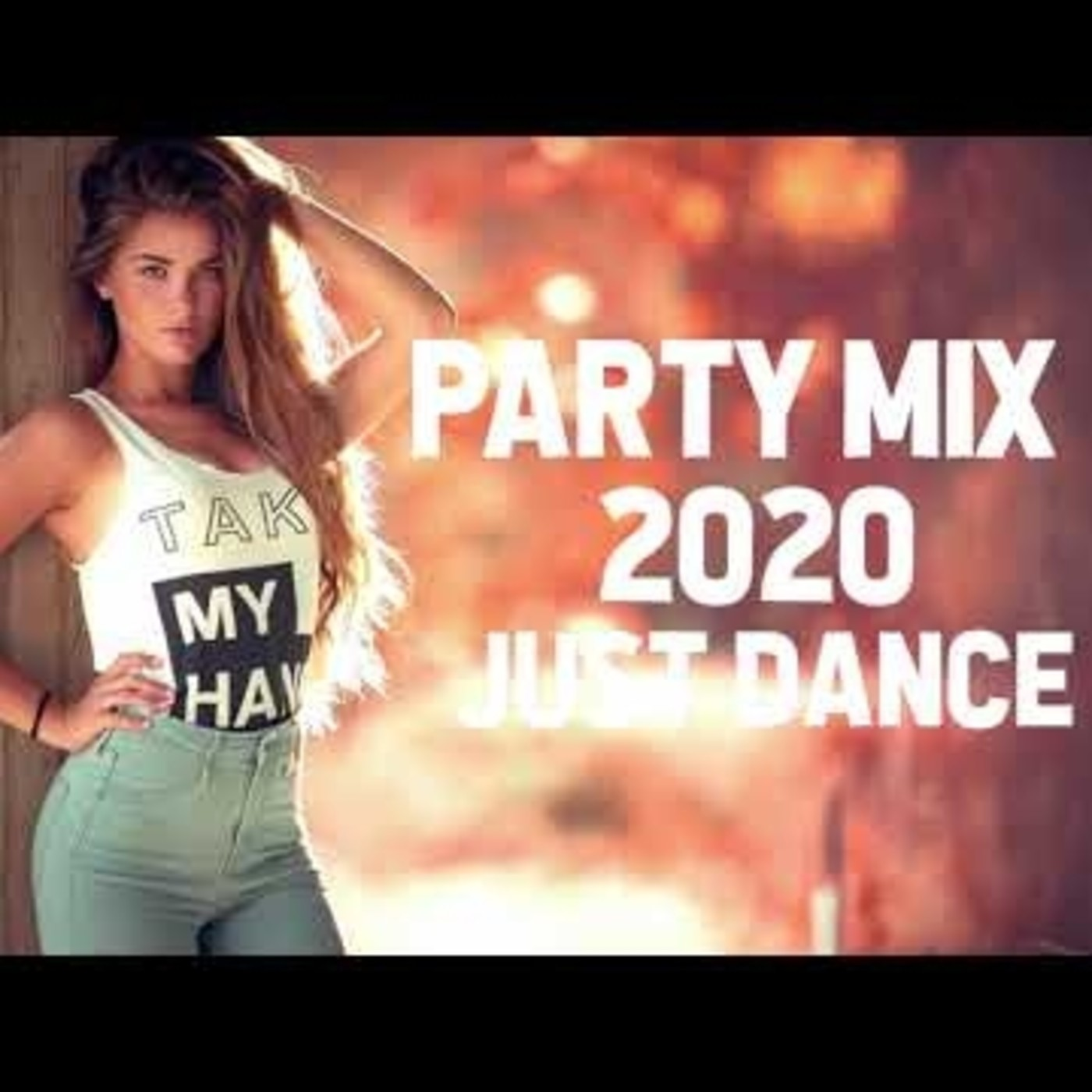 dance-to-this-party-mix-music-mix-2020