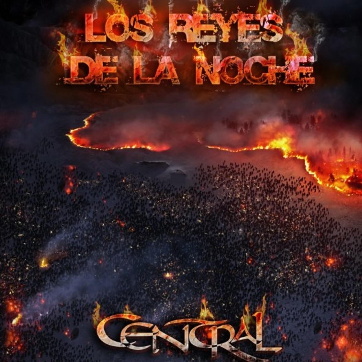 central-rock-los-reyes-de-la-noche-2020