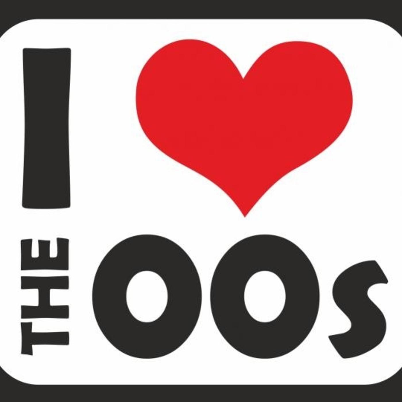 love-the-tuenti's-00-#yomequedoencasabailando
