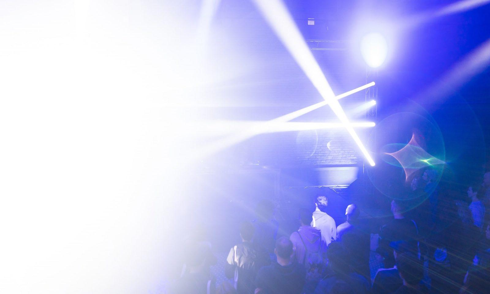 mutek-barcelona-2020:-5-actuaciones-claves