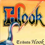 sesion-tributo-hook