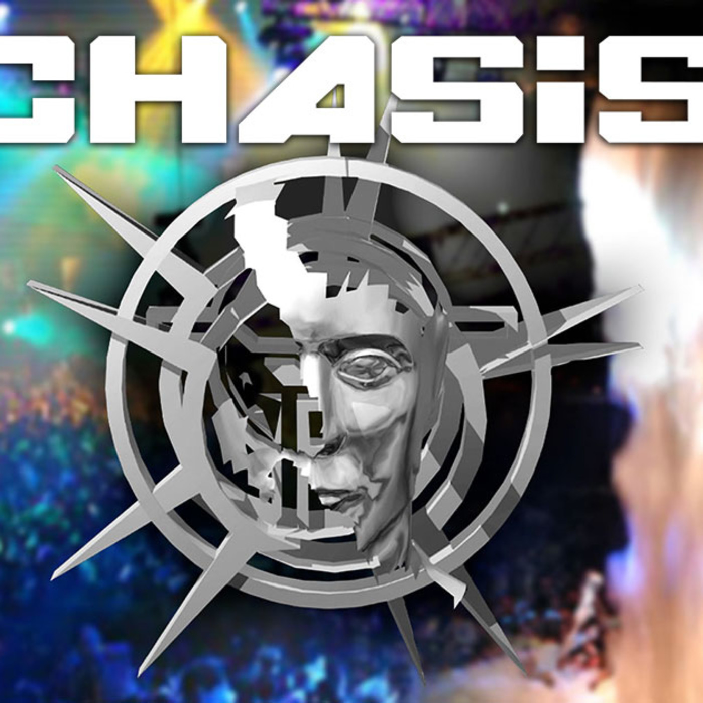 chasis-10-anos-88/99-remember