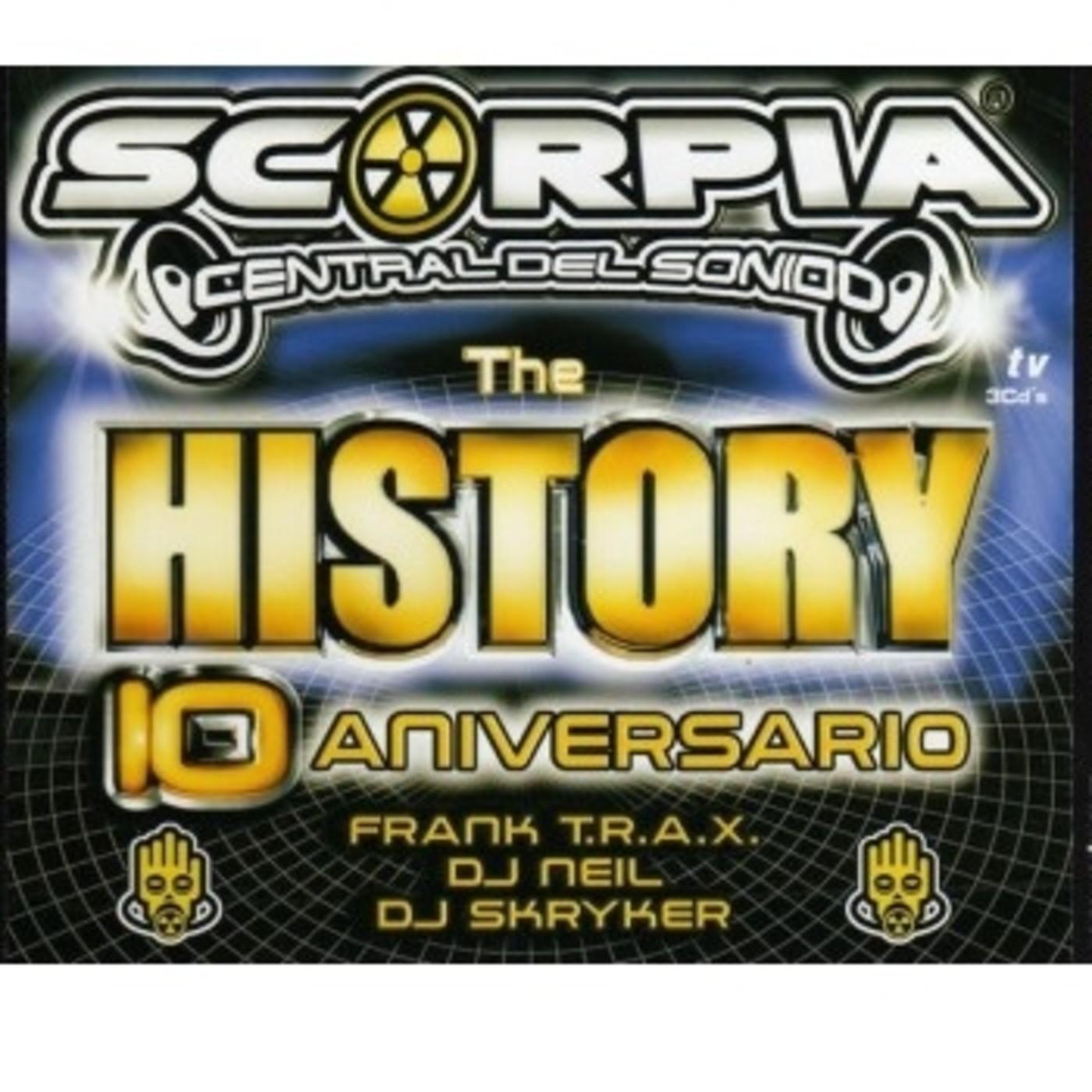scorpia-the-history-–-10o-aniversario
