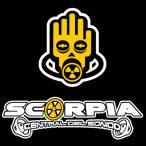 tributo-scorpia-remember-2020
