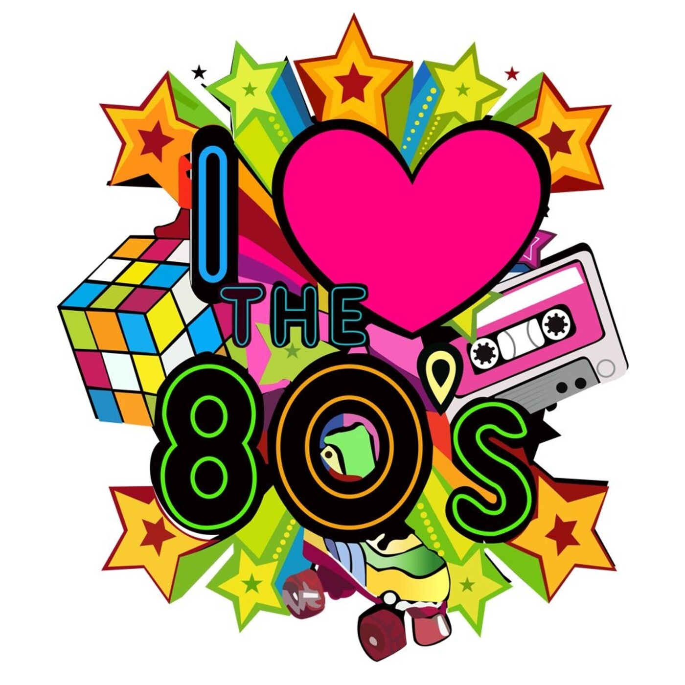 80's-history-the-session
