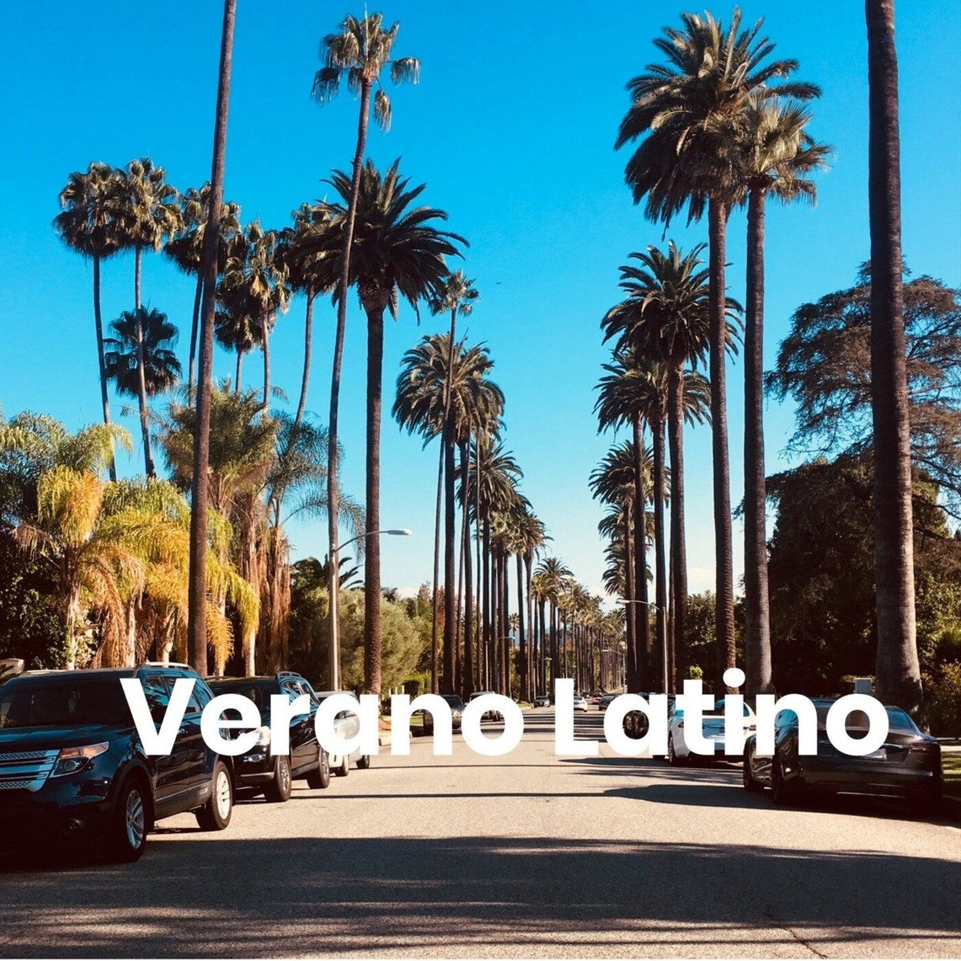 verano-latino-2020
