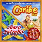 caribe-2020-+-disco-estrella-vol.23-–-los-autenticos-exitos-del-verano-(2020)