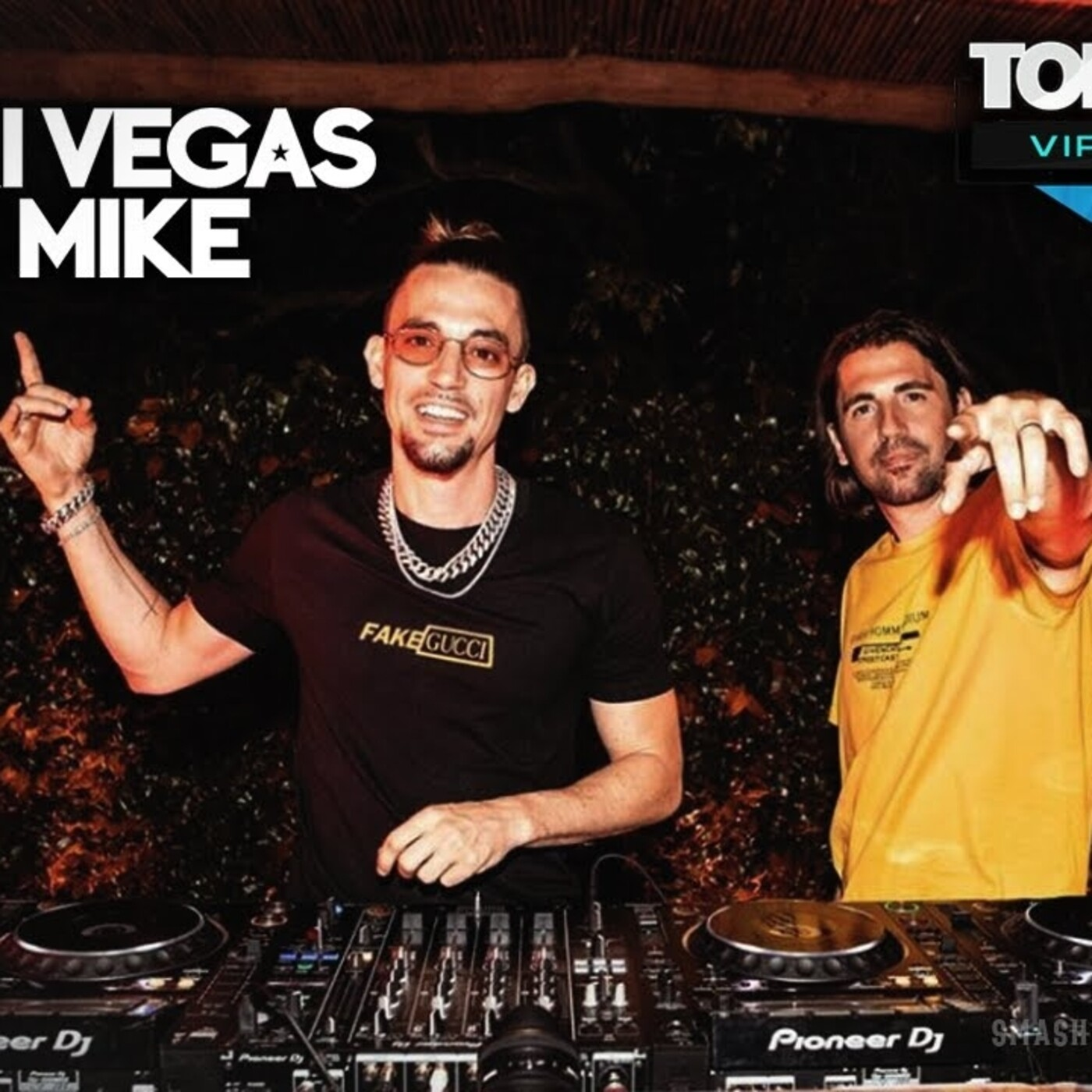 dimtri-vegas-&-like-mike-live-from-the-top-100-djs-virtual-festival