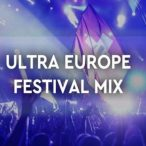 ultra-europe-2020-festival-mix-|-sick-big-room-drops-&-epic-edm-mashup-music,-electro-party-2020