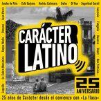 caracter-latino-25-aniversario-(2020)