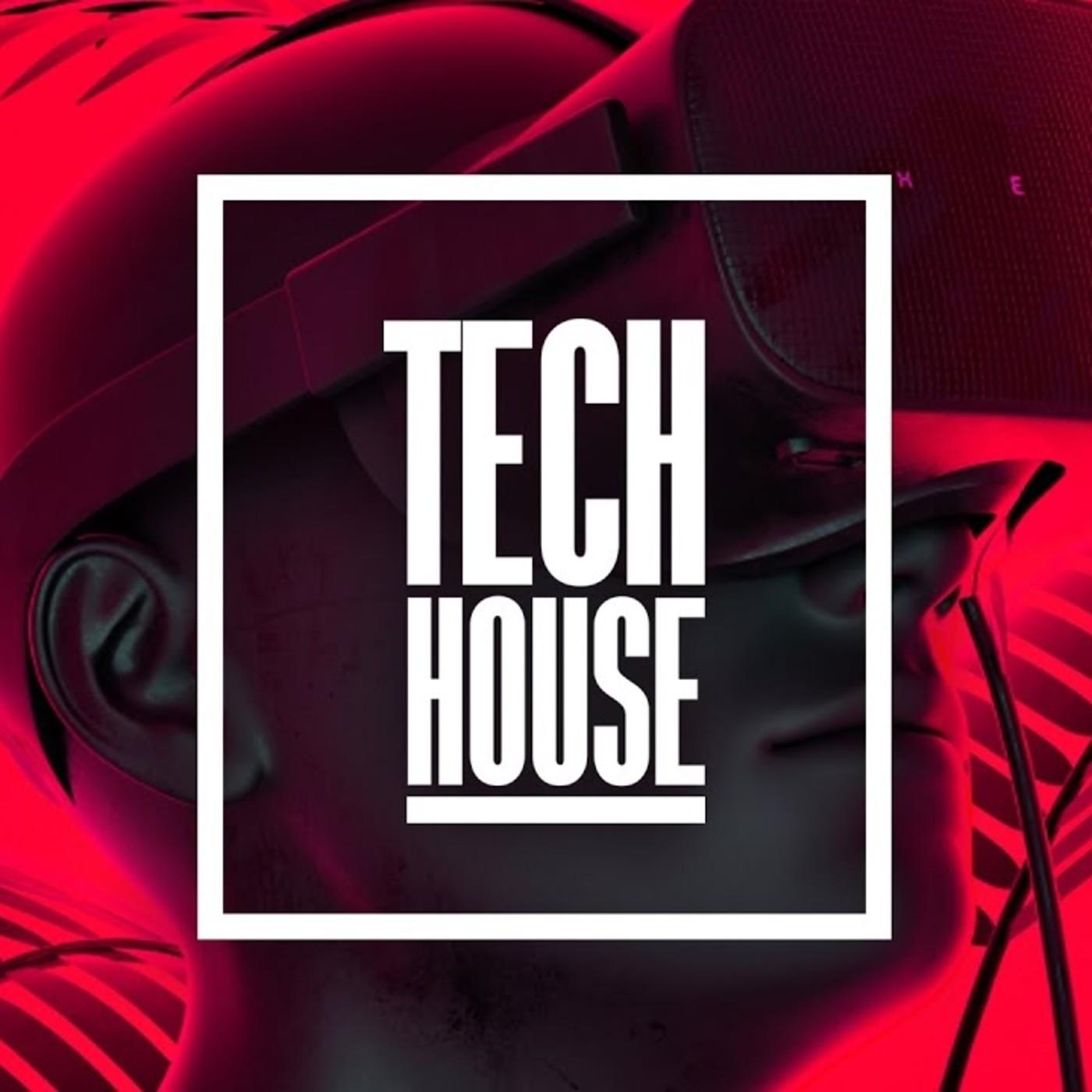 tech-house-agosto-2020