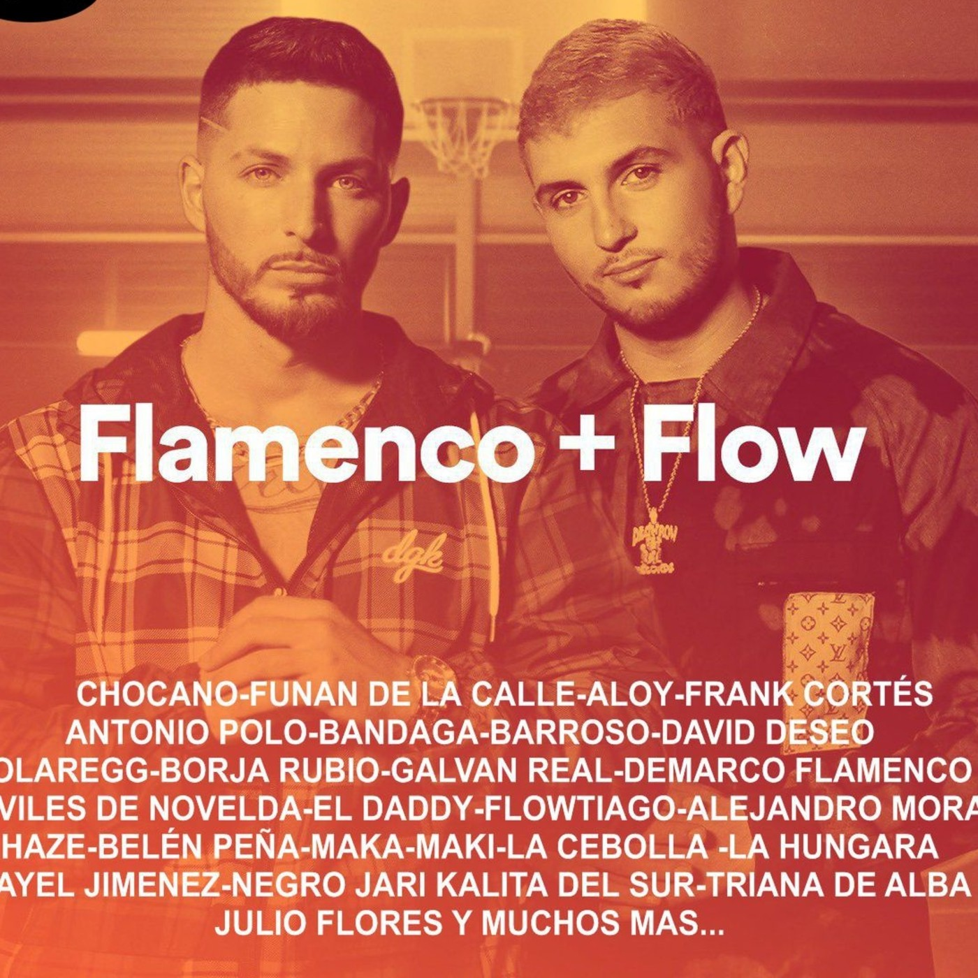 flamenco-mas-flow-(2020)