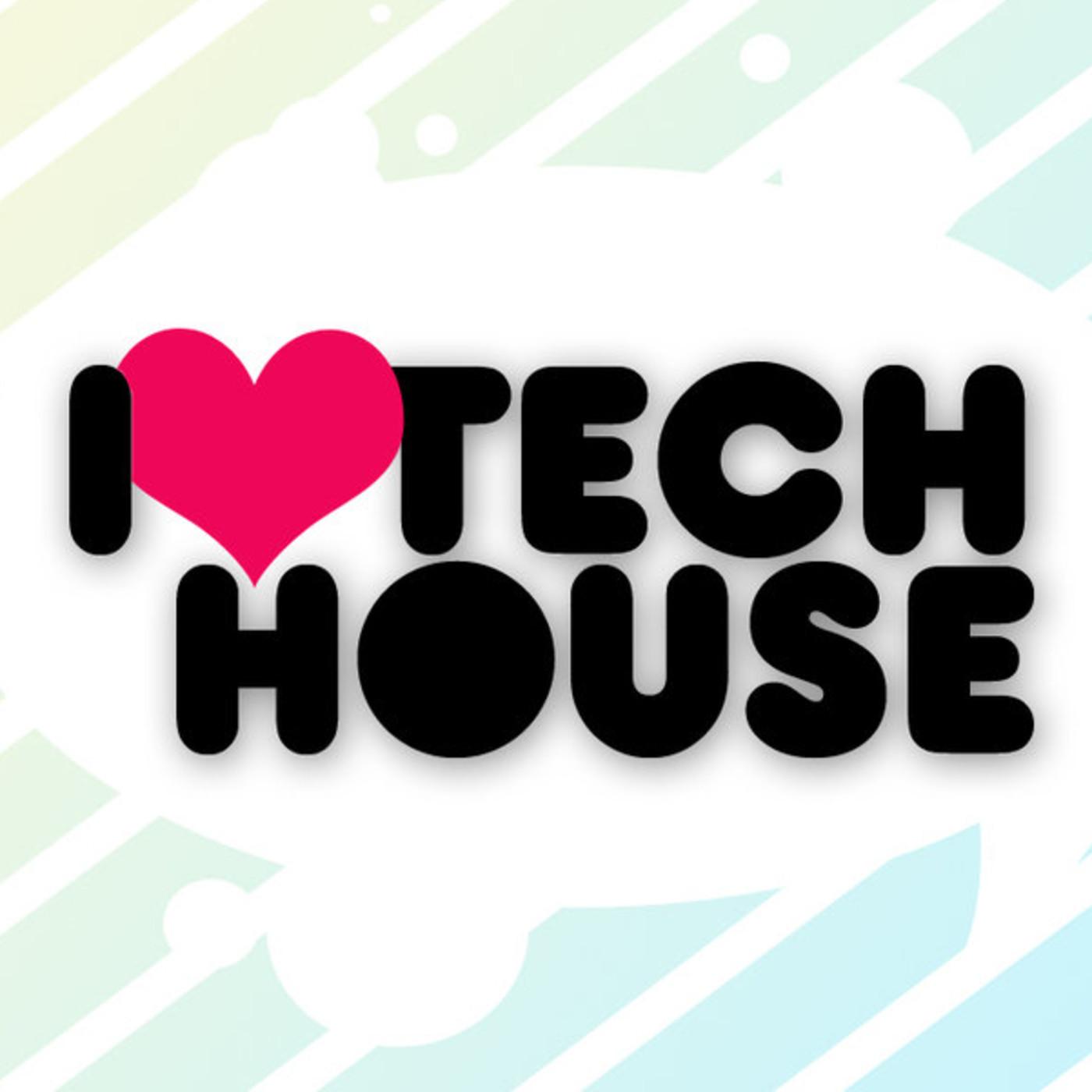 tech-house-septiembre-2020