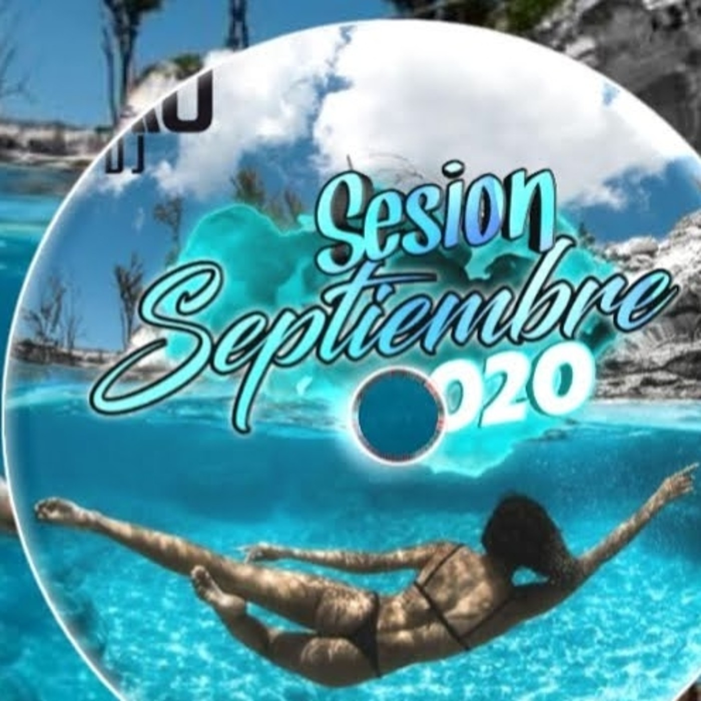 sesion-reggaeton-septiembre-2020
