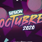 mix-tech-house-octuber-2020