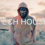 tech-house-mix-2020-|-october