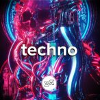 mix-tech-house-november-2020